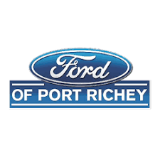 ford of port richey port richey fl read consumer reviews browse used and new cars for sale. Black Bedroom Furniture Sets. Home Design Ideas