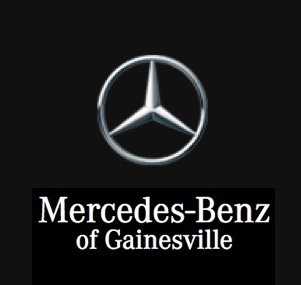 Used Mercedes Benz C Class For Sale Ocala Fl Cargurus