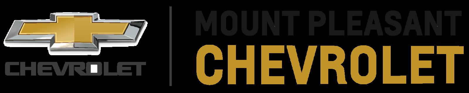 Mount pleasant chevrolet 2019 2020 new car release date for Sandlin motors mt pleasant