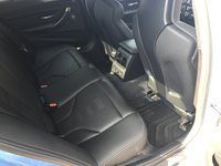 Picture of 2016 BMW M3 Sedan RWD, interior, gallery_worthy