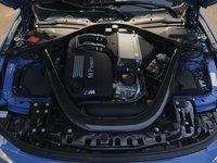 Picture of 2016 BMW M3 Sedan RWD, engine, gallery_worthy