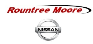 rountree moore nissan lake city fl read consumer reviews browse used and new cars for sale. Black Bedroom Furniture Sets. Home Design Ideas