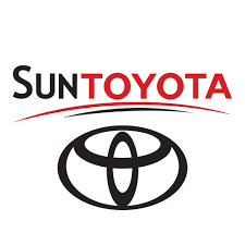 Sun Toyota   Holiday, FL: Read Consumer Reviews, Browse Used And New Cars  For Sale