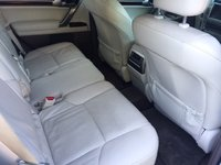 Picture of 2011 Lexus GX 460 4WD, interior, gallery_worthy