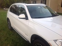 Picture of 2016 BMW X5 xDrive35i, exterior, gallery_worthy