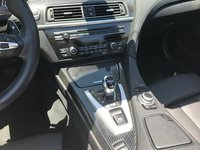 Picture of 2014 BMW M6 Convertible RWD, interior, gallery_worthy