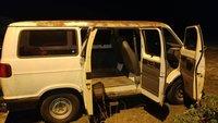 Picture of 1994 Dodge Ram Van B150 Cargo RWD, interior, gallery_worthy