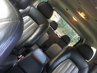 Picture of 2004 Mercury Mountaineer Convenience RWD, interior, gallery_worthy