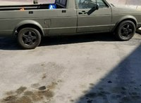 Picture of 1980 Volkswagen Rabbit, exterior, gallery_worthy