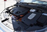 Picture of 2015 Chevrolet Volt Premium, engine, gallery_worthy