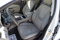 Picture of 2015 Chevrolet Volt Premium, interior, gallery_worthy