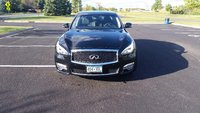 Picture of 2016 INFINITI Q70L 5.6 AWD, exterior, gallery_worthy