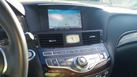 Picture of 2016 INFINITI Q70L 5.6 AWD, interior, gallery_worthy
