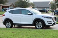 Picture of 2016 Hyundai Tucson Eco, exterior, gallery_worthy