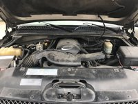 Picture of 2002 Chevrolet Avalanche 1500 4WD, engine, gallery_worthy
