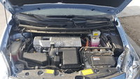 Picture of 2014 Toyota Prius Plug-in Advanced, engine, gallery_worthy