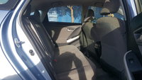 Picture of 2014 Toyota Prius Plug-in Advanced, interior, gallery_worthy