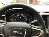 Picture of 2017 GMC Acadia Denali, gallery_worthy