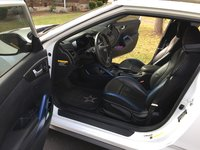 Picture of 2013 Hyundai Veloster Turbo Coupe, interior, gallery_worthy