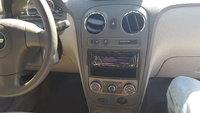 Picture of 2010 Chevrolet HHR LS, interior, gallery_worthy
