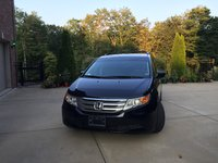 Bill Invoice Format In Word Excel  Honda Odyssey Price  Cargurus Gogoair Receipt with Customer Invoice Cars Compared To  Honda Odysseypeople Researching A  Honda Odyssey  Contacted A Dealer About Free Invoice Templates