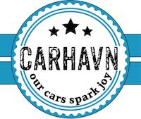 CarHavn logo