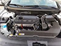 Picture of 2016 Hyundai Sonata SE, engine, gallery_worthy