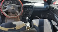 Picture of 2001 Dodge Neon, interior, gallery_worthy