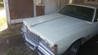Picture of 1979 Pontiac Bonneville, exterior, gallery_worthy