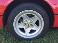 Picture of 1984 Ferrari 308 GTB, exterior, gallery_worthy