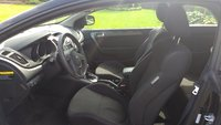 Picture of 2013 Kia Forte Koup EX, interior, gallery_worthy