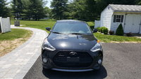 Picture of 2015 Hyundai Veloster Turbo R-Spec, exterior, gallery_worthy