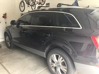 Picture of 2011 Audi Q7 Premium, exterior, gallery_worthy