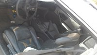 Picture of 1982 Pontiac Firebird SE, interior, gallery_worthy