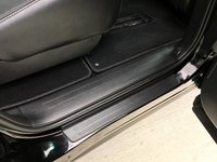 Picture of 2012 Mazda CX-9 Grand Touring, interior, gallery_worthy