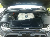 Picture of 2005 BMW 7 Series 745i RWD, engine, gallery_worthy