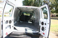 Picture of 2013 Ford E-Series Cargo E-350 Super Duty Ext, interior, gallery_worthy