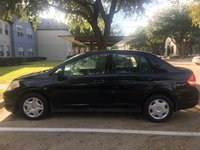 Picture of 2010 Nissan Versa 1.6, exterior, gallery_worthy
