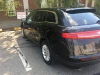 Picture of 2014 Lincoln MKT 3.7L, exterior, gallery_worthy