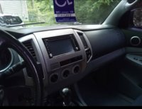 2008 toyota tacoma interior pictures cargurus 2004 Tacoma picture of 2008 toyota tacoma access cab 4wd, interior, gallery_worthy