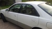Picture of 2000 Lexus ES 300 300 FWD, gallery_worthy