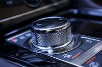 Picture of 2016 Jaguar XJ-Series L Portfolio, interior, gallery_worthy