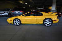 Picture of 2000 Lotus Esprit Turbo Coupe, exterior, gallery_worthy
