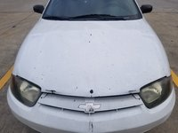 Picture of 2005 Chevrolet Cavalier Base Coupe, exterior, gallery_worthy