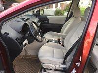 Picture of 2008 Mazda MAZDA5 Touring, interior, gallery_worthy