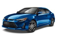 Picture of 2016 Scion tC Base, exterior, gallery_worthy