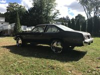 Picture of 1976 Chevrolet Nova, exterior, gallery_worthy