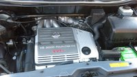 Picture of 2003 Lexus RX 300 AWD, engine, gallery_worthy