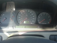 Picture of 2000 Volvo C70 LT Turbo, interior, gallery_worthy