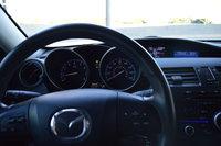 Picture of 2013 Mazda MAZDA3 i Sport, gallery_worthy